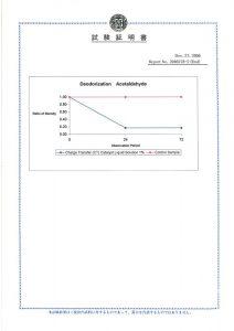 SGS-acetaldehyde-report_2